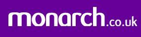 monarch.logo.png