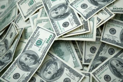 money.dollars.jpg