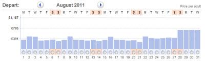 month.view.jpg
