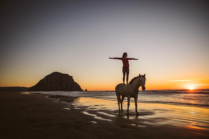 Morro Bay, San Luis Obispo County, California, US