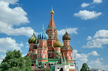 moscow.stbasils.JPG