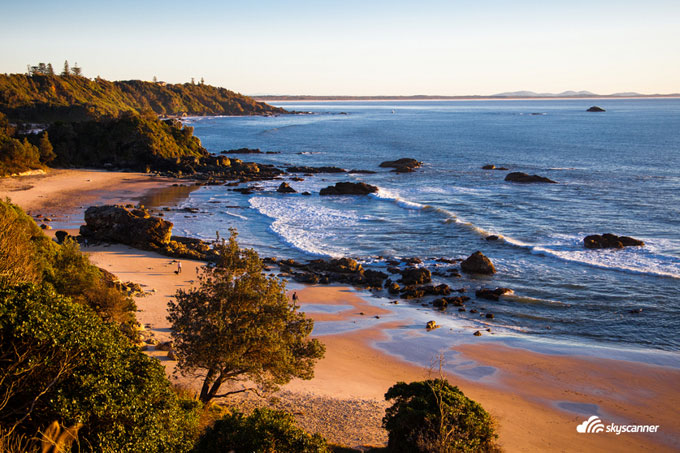 Port Macquarie, New South Wales, Australia