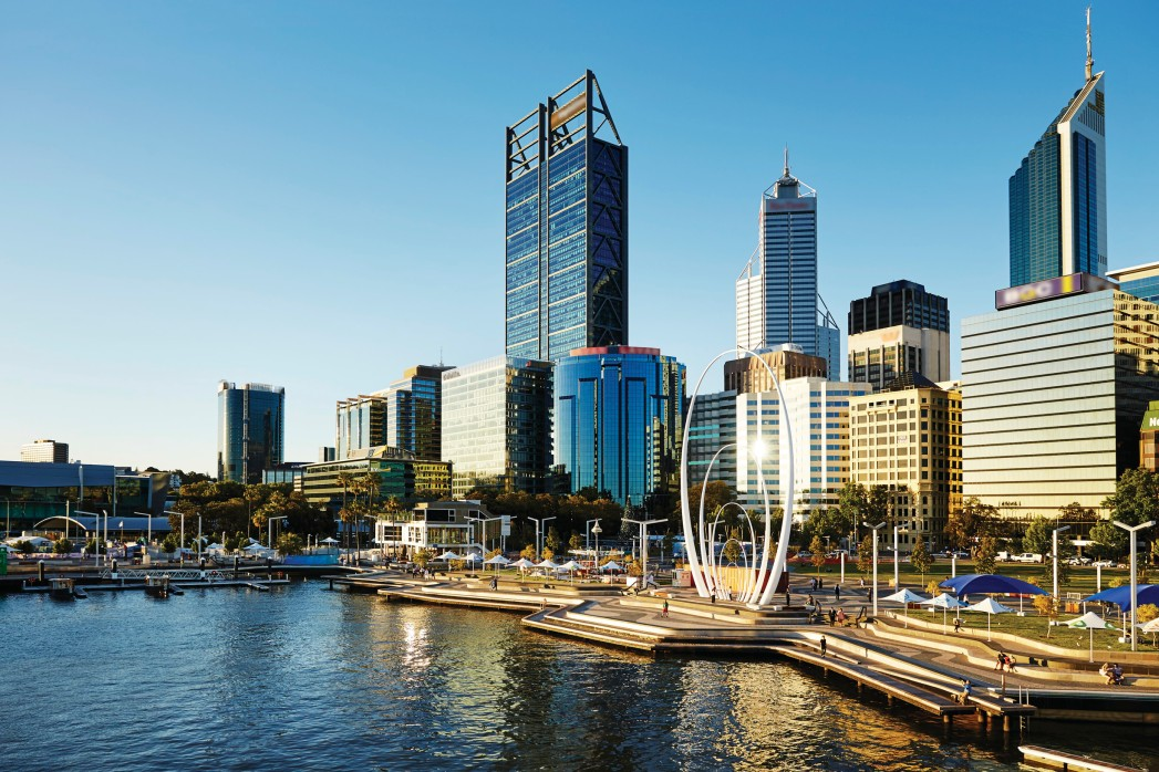 The best of Perth on a budget | Skyscanner's Travel Blog