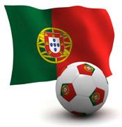 portugal_l.jpg