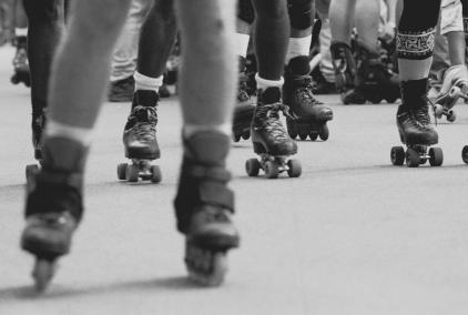 rollerblade.newyork.centralpark.jpg