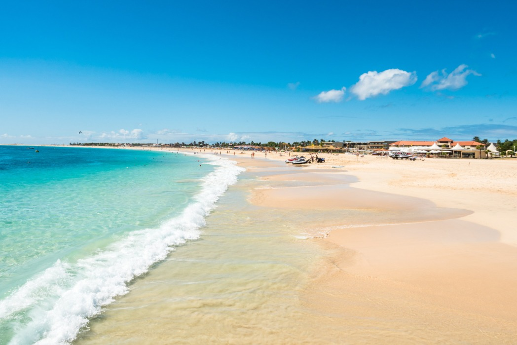 top 15 attractions and things to do in sal cape verde