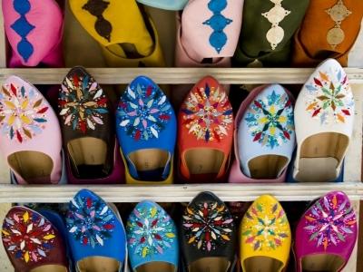 shoes.morocco.JPG