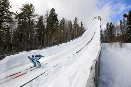 ski.jump.JPG