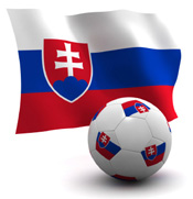 slovakia_l.jpg