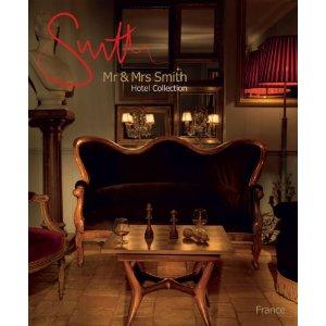 smith.france.jpg