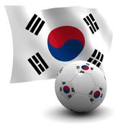 south_korea_l.jpg