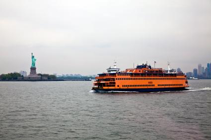 staten.island.ferry.jpg