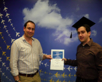 student_winner_new.jpg