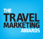 travel.marketing.awards.png