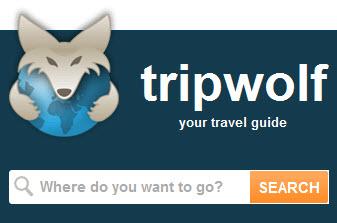tripwolf2.jpg