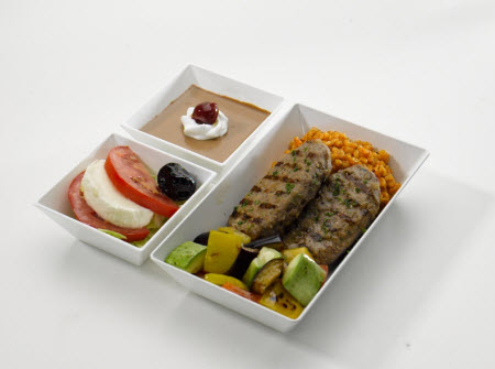 turkish_food.jpg