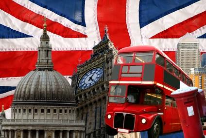 UK-image.jpg