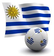 uruguay_l.jpg