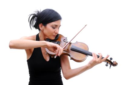 violin_iStock_000015433743XSmall.jpg