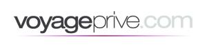 voyageprive_logo.jpg