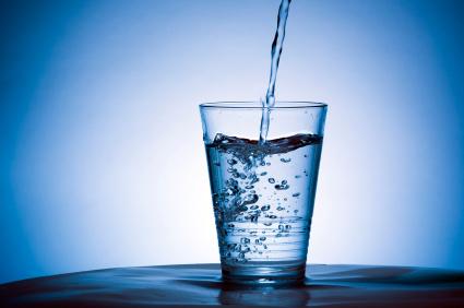 water.glass.jpg