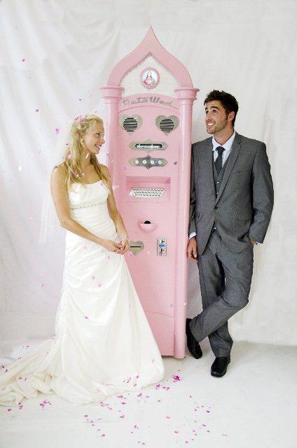 weddingmachine.jpg